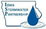 iowa srormwaterlogo
